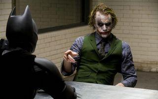Top 5 filme care te fac să simpatizezi cu personajul negativ