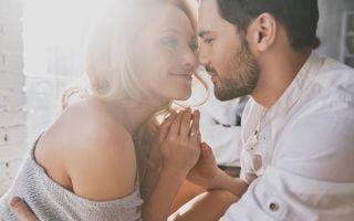 Ce este iubirea necondiţionată și cum îți dai seama că o primeşti