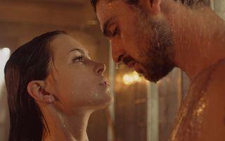 """""""365 de zile"""" domină Netflix. Cum a devenit un film erotic polonez hitul momentului"""