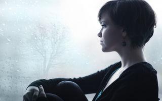 Cum reușești să faci față încercărilor la care te supune soarta?