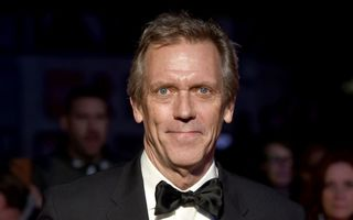 Actorul Hugh Laurie a împlinit 61 de ani. Cele mai bune replici din Dr. House