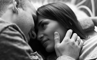 Ce compatibilitate este între tine și iubitul tău, în funcție de numerologie