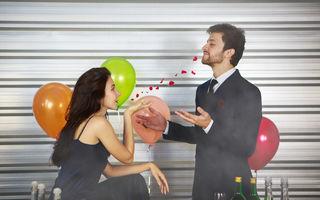 Ritual pentru a atrage iubirea necondiționată a bărbatului din viața ta