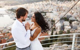 7 semne că îți vei întâlni curând dragostea vieții tale