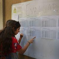 Evaluarea Naționala 2020: Subiectele de la proba de limba romana