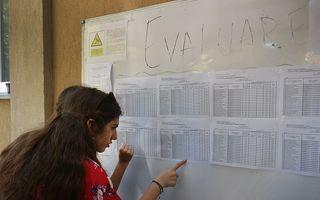 Evaluarea Națională 2020: Subiectele de la proba de limba română
