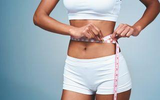Dieta care te ajută să slăbești și să dormi mai bine în același timp