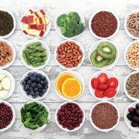 12 alimente pe care le-ai consumat gresit toata viața. Rosiile se numara printre ele!