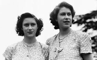 Adevărul despre relația dintre Prințesa Margaret și sora ei, Regina Elisabeta a II-a: Dezvăluirile unui biograf
