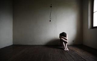 România, țara victimelor vinovate