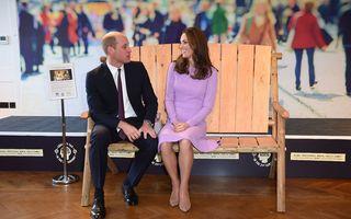 De ce cred britanicii că Prințul William a înșelat-o pe Kate Middleton: Povestea unui zvon încâlcit care nu mai dispare