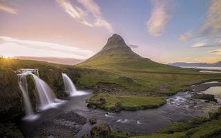 Islanda, țara cu peisaje de vis: 32 de imagini din paradisul fotografilor