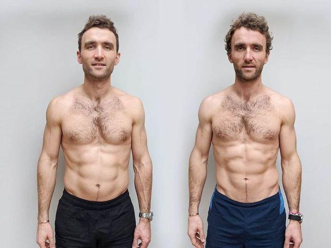 Meniu vegan pentru 21 de zile - Slabire progresiva si sanatoasa