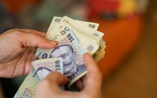 Horoscopul banilor în săptămâna 22-28 iunie. Săgetătorii vor putea, în sfârșit, să facă o achiziție mult așteptată