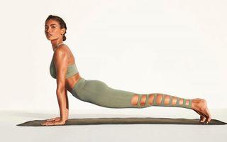 Cele mai bune exerciții pentru oase și articulații – te vor menține tânără pentru mult timp
