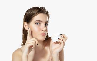 5 produse pentru îngrijirea tenului pe care orice femeie de peste 30 de ani ar trebui să le folosească