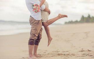 10 citate despre căsătorie care te vor impresiona