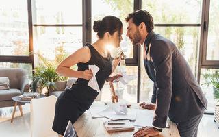 5 semne care îți arată că ești într-o relație toxică