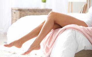 Pregătirea pielii pentru epilare. Cele mai bune 5 trucuri