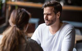 7 feluri în care relația cu un om narcisist o să te distrugă, indiferent de cât de puternică ai fi tu