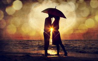 Horoscopul dragostei pentru luna iulie. Berbecii fac un pas important în iubire. Gemenii sunt blocați în relații nefericite
