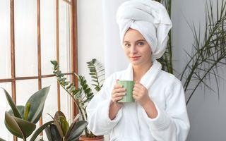 Detoxifierea, din perspectiva Ayurvedică: cum să îți cureți corpul și mintea de toxine
