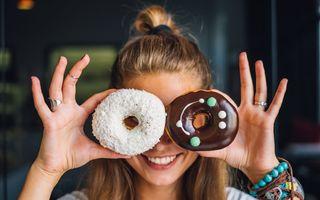 De ce nu poți să ții dietă: Amprenta emoțională a mâncării