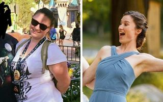 20 de persoane care au câștigat lupta cu kilogramele în plus. Transformările sunt uimitoare!