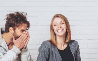 Semne clare că trăiești cu un narcisist