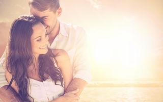 4 secrete pe care nu ar trebui să i le spui iubitului tău