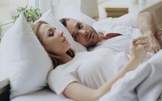 Sfatul specialistului: 7 situații în care este bine să minți în relație