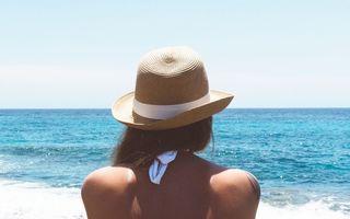 Ce trebuie să știi dacă pleci în vacanță în Grecia