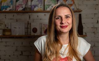 Totul despre dieta ketogenică. Interviu cu Cristina Ioniță, consultant nutriționist, despre reguli, mituri și greșeli