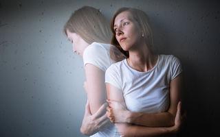 Citește rândurile astea când ai sentimentul că te prăbușești într-o prăpastie fără sfârșit...