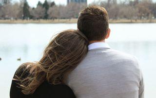 6 beneficii pe care carantina le-a adus în relația ta cu partenerul