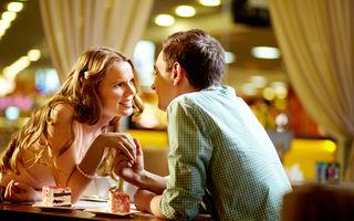 De ce are nevoie partenerul tău pentru a rămâne veșnic îndrăgostit de tine, în funcție de zodia lui