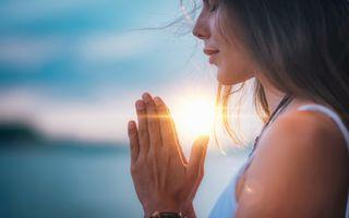 Nu mai faci față stresului? Sfaturile care te ajută să te deconectezi!