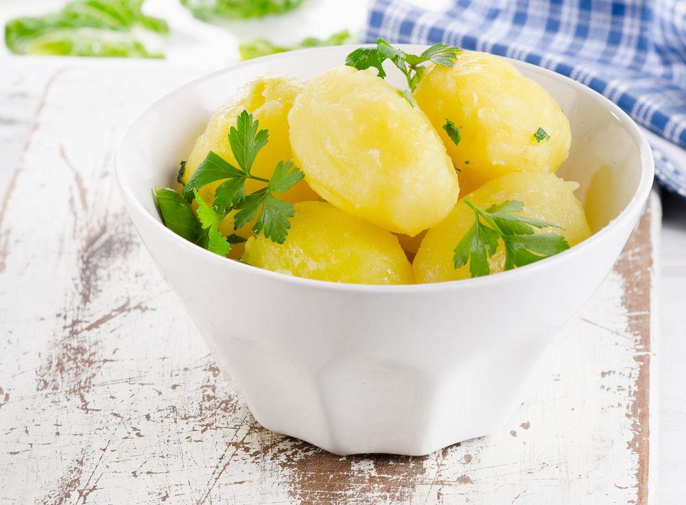 dieta de slabire cu cartofi si iaurt plasturi de slabit