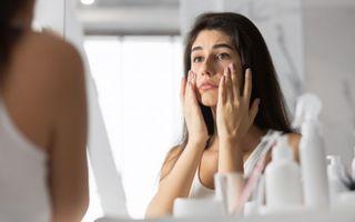 8 motive pentru care pielea ta este tot mai palidă