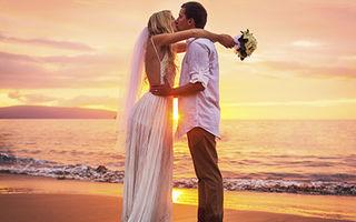 Care este cea mai potrivită vârstă pentru căsătorie