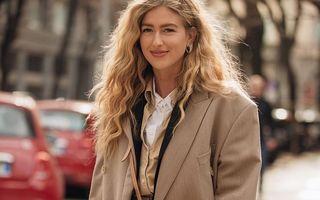 8 trucuri simple ca să ai mereu ținute fashionable
