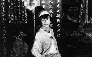 Coco Chanel, o amantă inteligentă: Cum a ridicat legendara creatoare un imperiu într-o lume a bărbaților