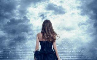6 semne clare că îți asculți frica și nu intuiția. Renunță la acest obicei, îți vei ruina viața!