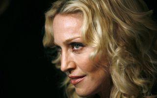 De ce i-a dat Madonna un milion de dolari lui Bill Gates