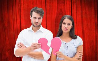 5 zodii care știu când trebuie să pună punct unei relații