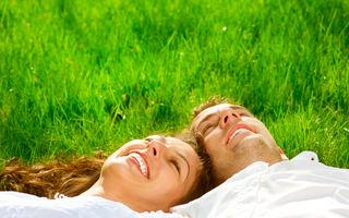 Horoscopul dragostei pentru săptămâna 27 iulie-2 august. Pentru Capricorn, istoria se repetă!