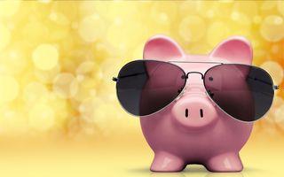 Horoscopul banilor pentru săptămâna 27 iulie-2 august. Situația financiară a Leului lasă de dorit