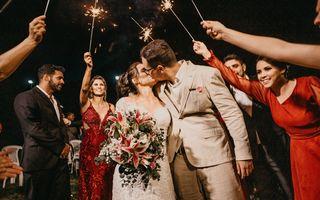 Destinul căsniciei tale se vede în data nunții