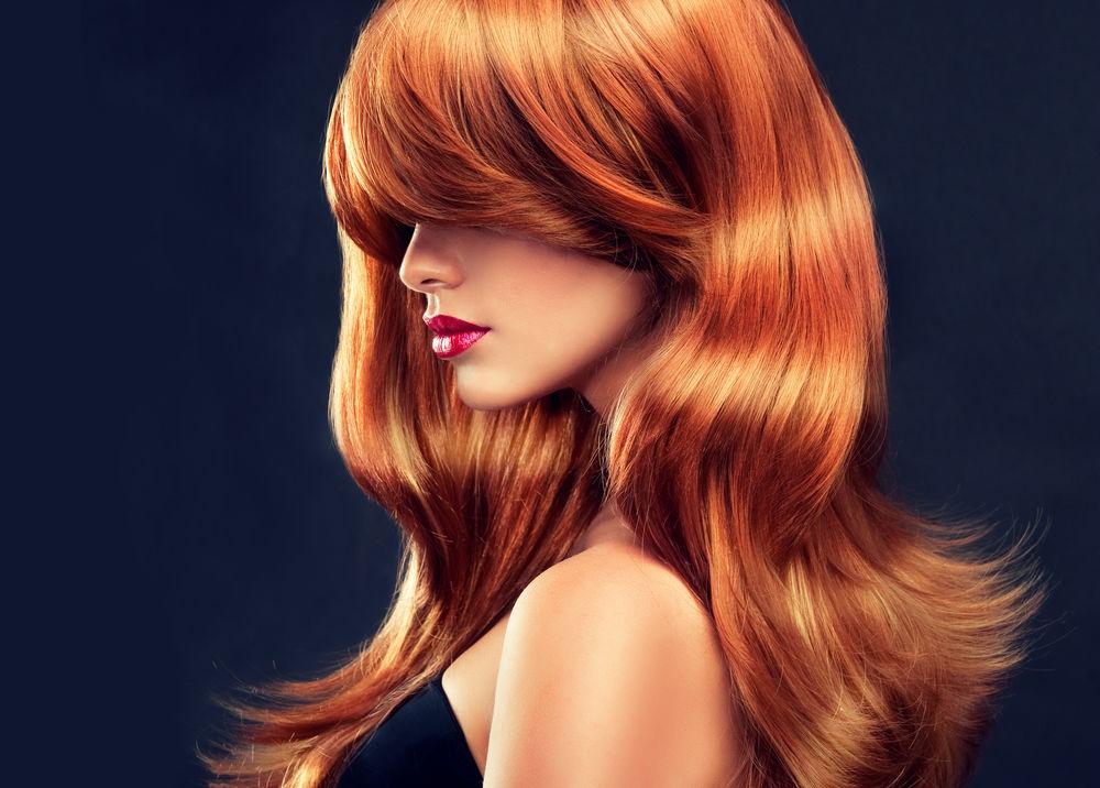 5 moduri în care menții culoarea părului tău și 5 greșeli care o distrug