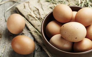 7 alimente care îți ajută genele să crească lungi și dese